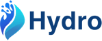 Hydro Limited